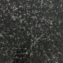 Impala Black Granite Exporter