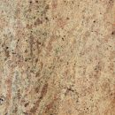 Ivory Gold Granite Wholesaler
