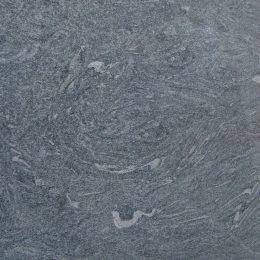 Kuppam Green Granite Manufacturer