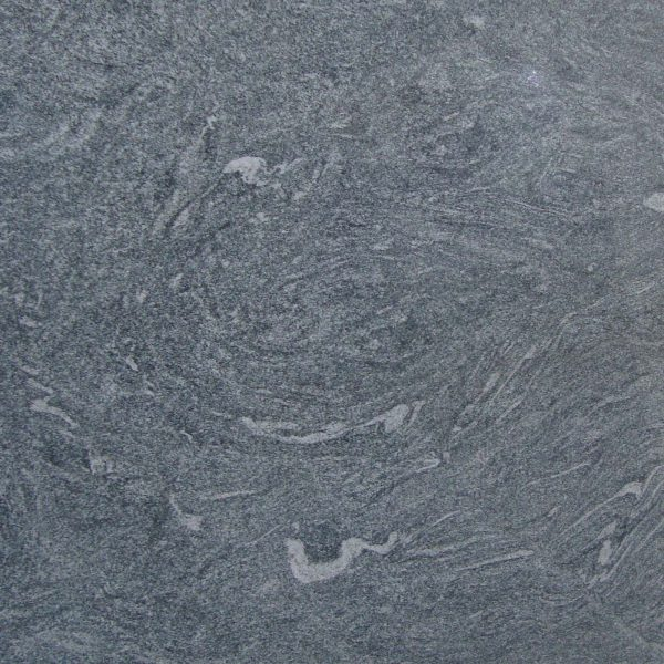 Kuppam Green Granite Manufacturer