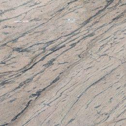 Parada Gold Granite Supplier