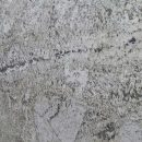 Alaska white granite product