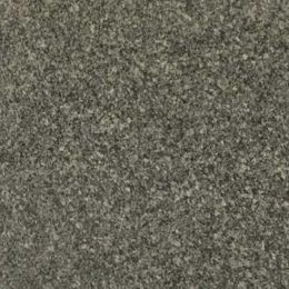 Doera gold granite product