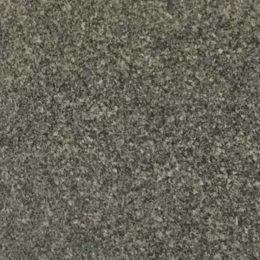 Doera gold granite product