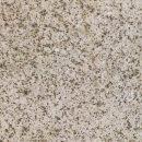 Malwada Yellow Granite Exporter