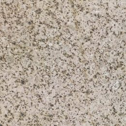 Malwada Yellow Granite Exporter