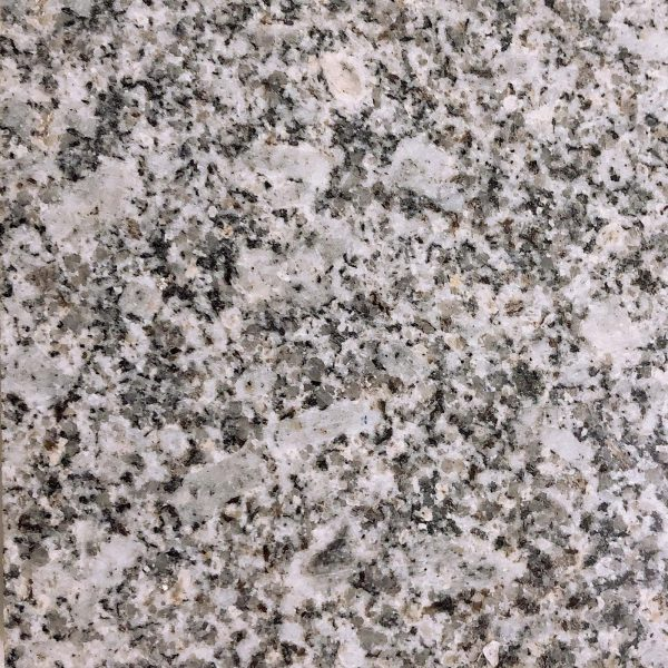 S White Granite Supplier