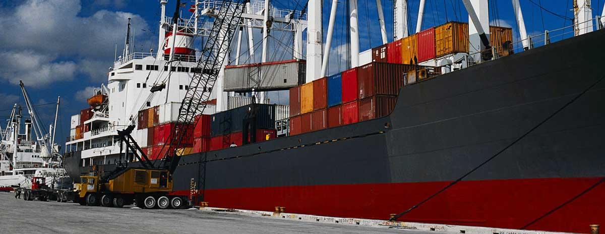 regatta delivery