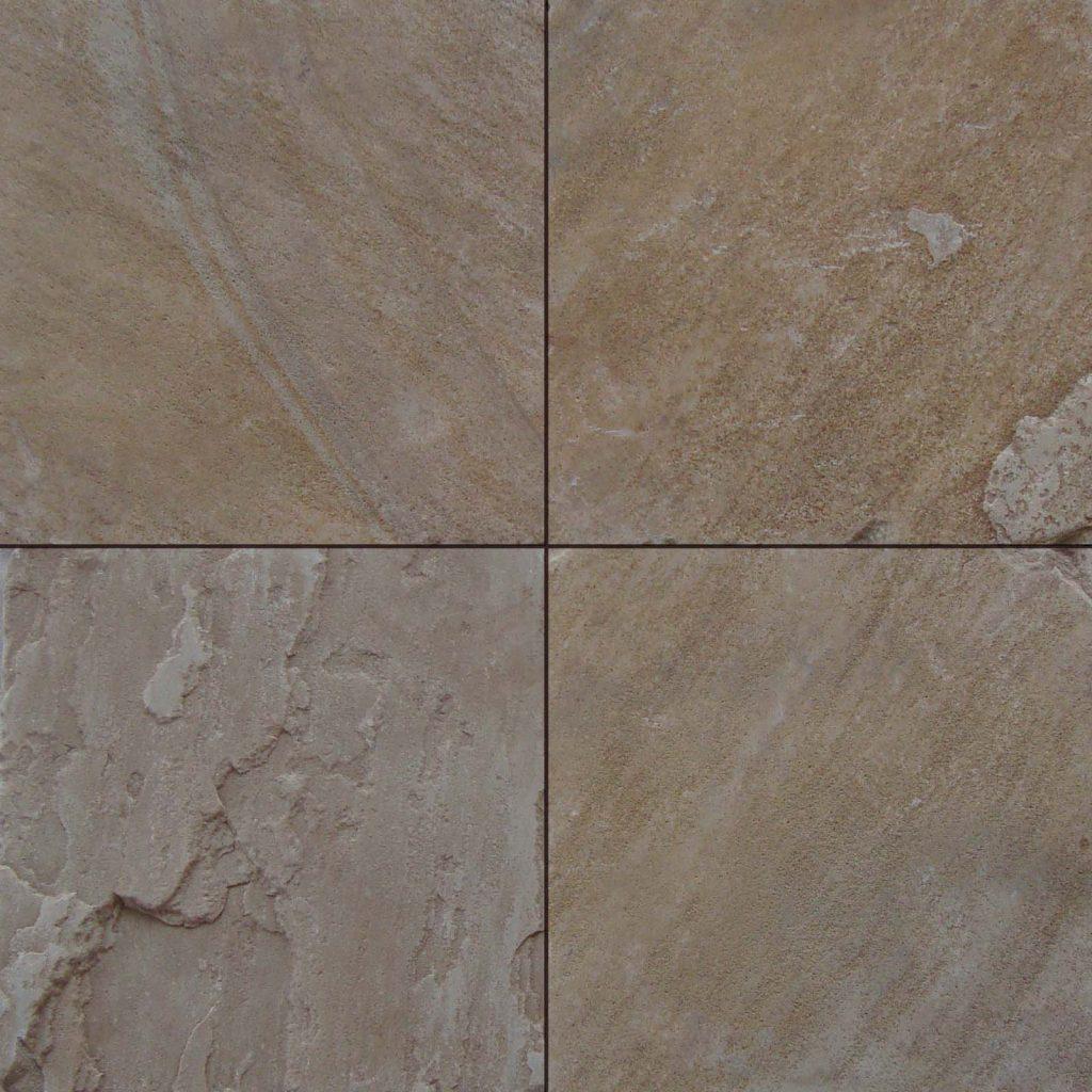 Desert Mint Sandstone