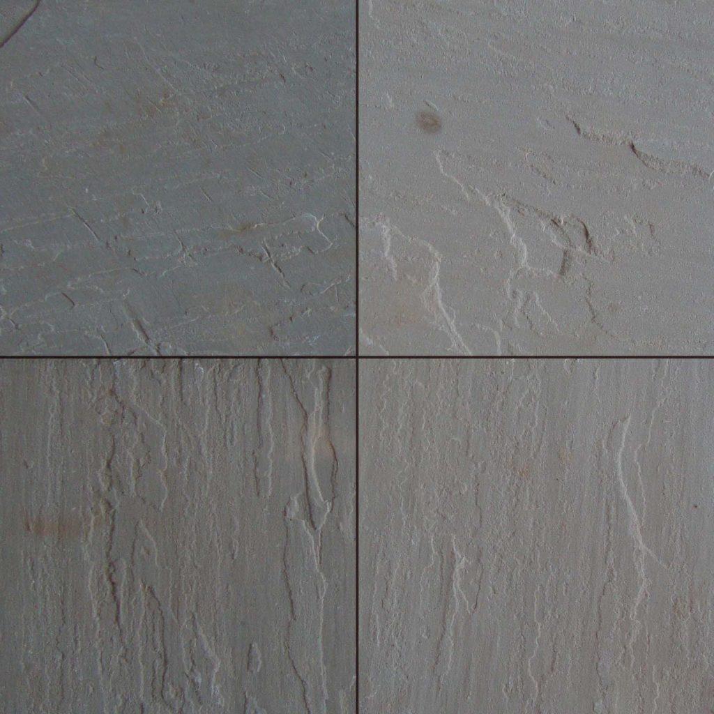 Kandla Grey Sandstone