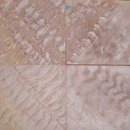 Panther sandstone tile