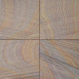 Rainbow Sandstone Suppliers