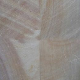 Ripon sandstone tiles
