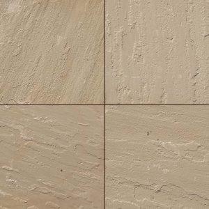White Mint SandStone