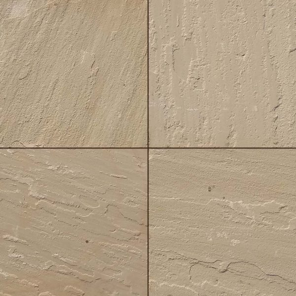 White Mint SandStone