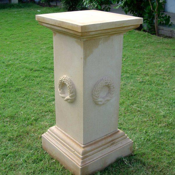 Pedestals-1