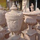 Artifacts Ornamental