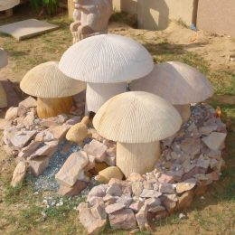 GARDEN BENCHES STONE ARTICLES