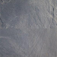 H-Black Quartzite