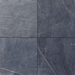 Jak Black Slate Suppliers