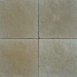 Kota Brwon Limestone Suppliers