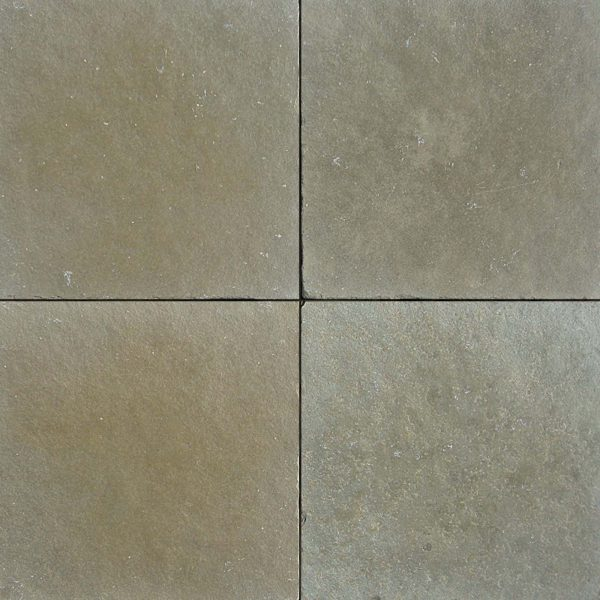 Kota Brwon Limestone Suppliers