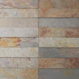 Wall Strip Multicolor Kund