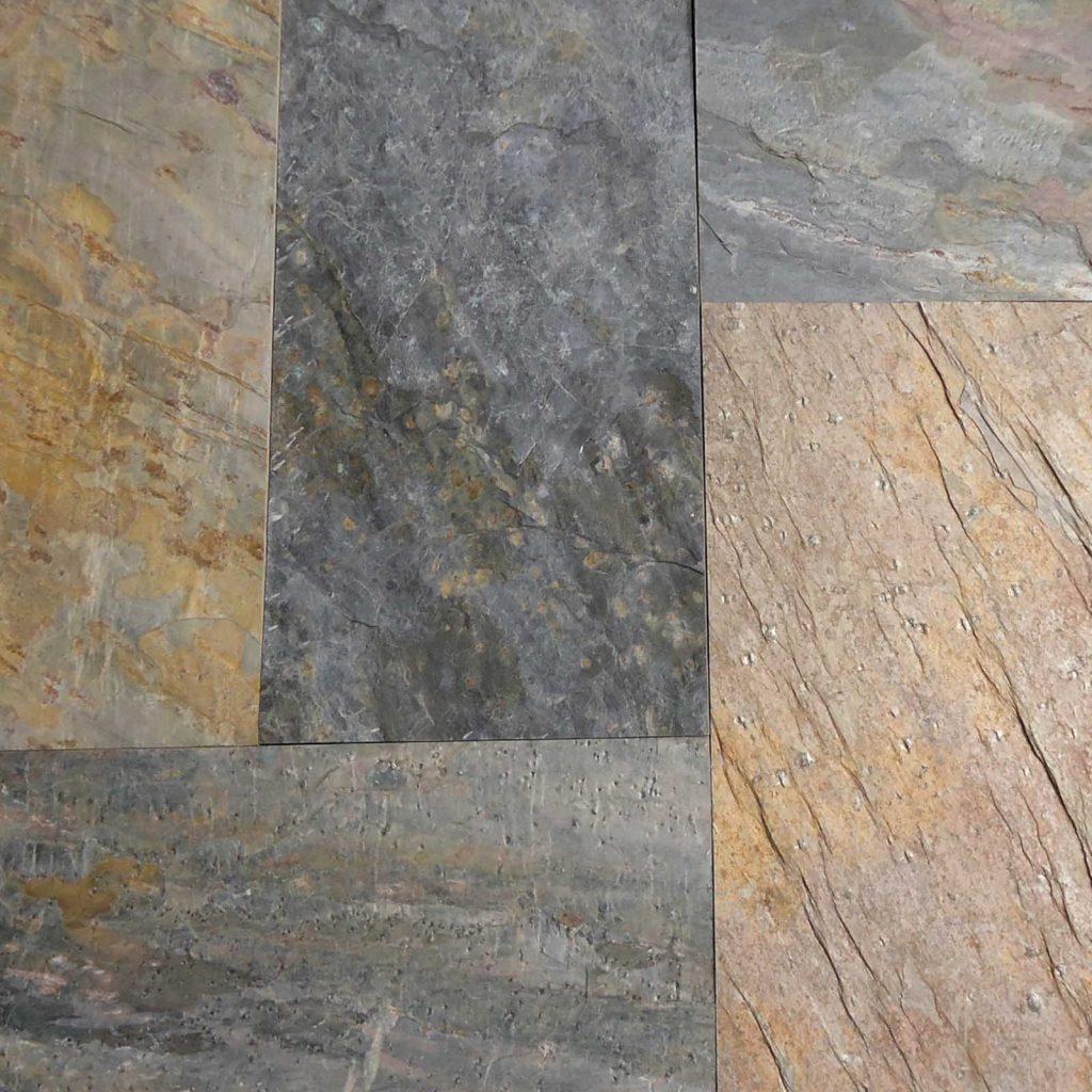 D Yellow Quartzite