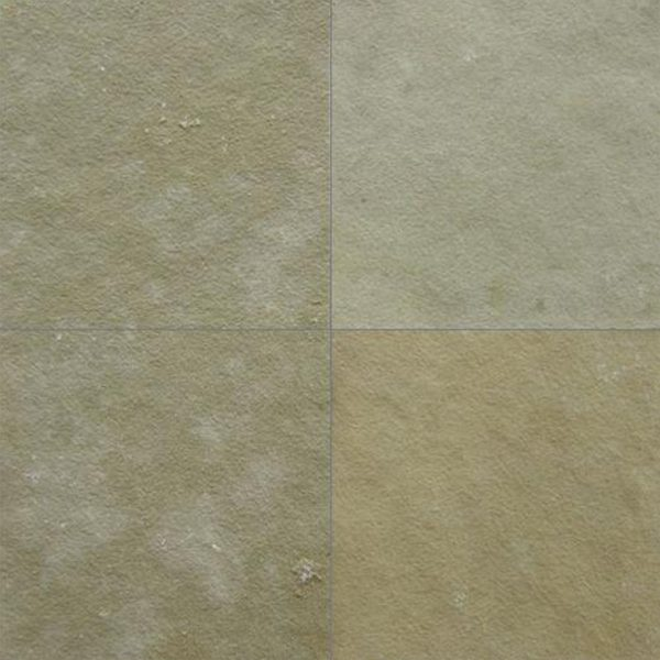 Honed Kota Brown Limestone At Best Price By Indian Supplier