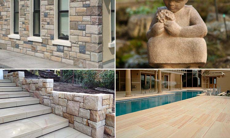 Advantages-of-Sandstone