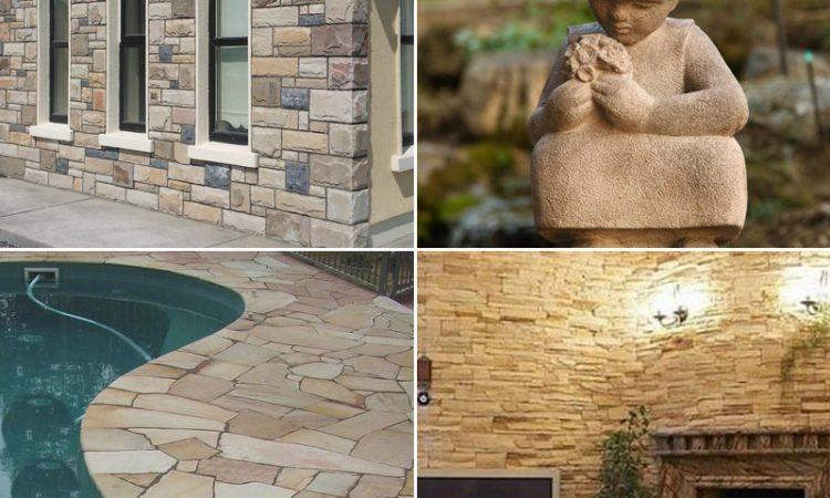 Advantages-of-Sandstone