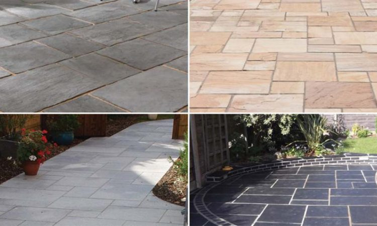 choosing-the-right-stone-for-paving