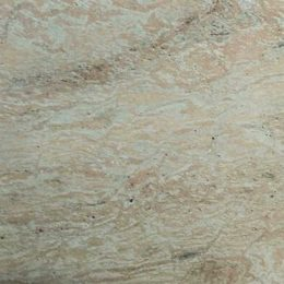 Astoria granite product