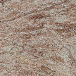 Astoria Gold Granite Wholesaler