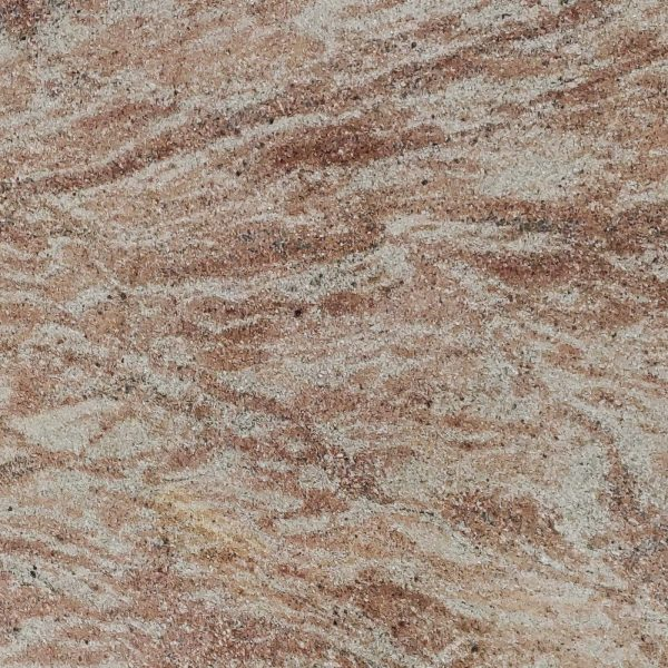 Astoria Gold Granite Wholesaler