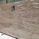 Astoria Gold Granite Gangsaw Slab Exporter in India