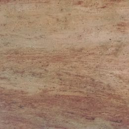 astoria pink granite product