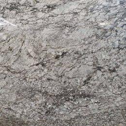 Blue Dunes Granite Exporter