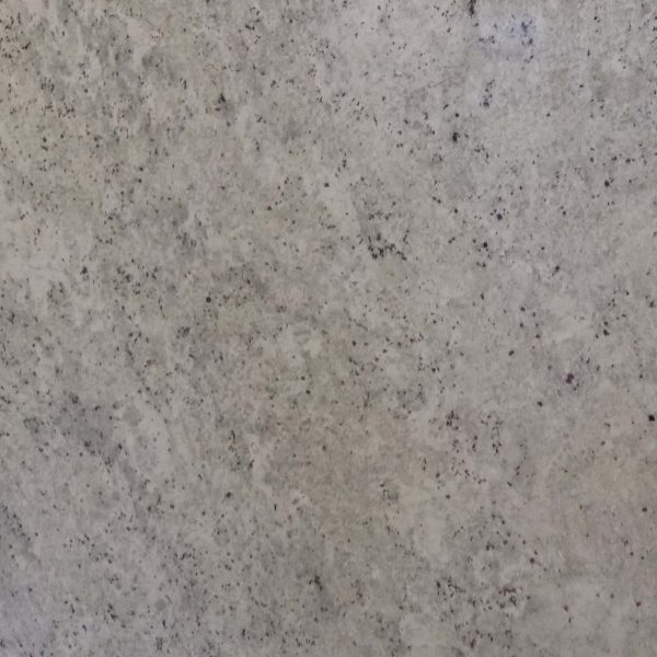 Colonial White Granite Manufacturer and Exporter in India