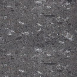 Flash blue granite product