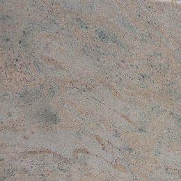 Ghibli Grey Granite