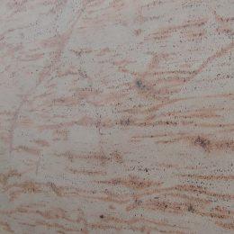 Golden Beach Granite Manufacturer & Supplier