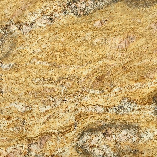 Imperial Gold Granite Manufacturer and Exporter