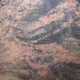 Indian Aurora Granite Exporter