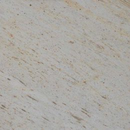 millennium cream granite product