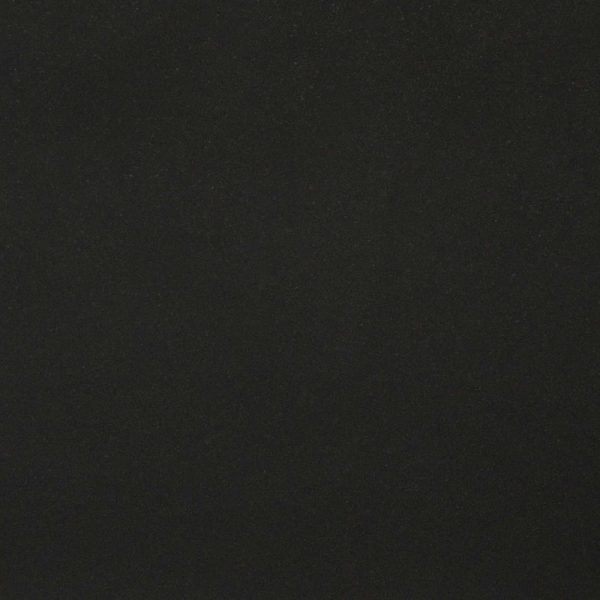 Nova black granite product