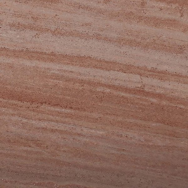 Strawberry Pink Granite Manufacturer and Exporter