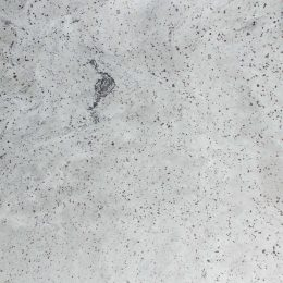 Titanium White Granite Wholesaler