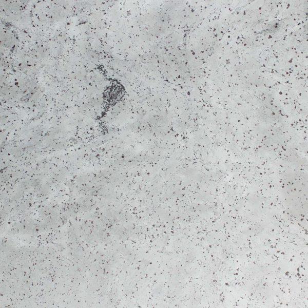 Titanium White Granite Wholesaler