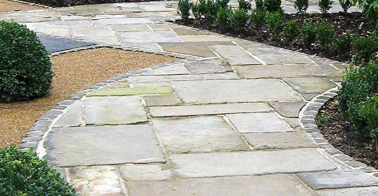 flooring-garden-paths